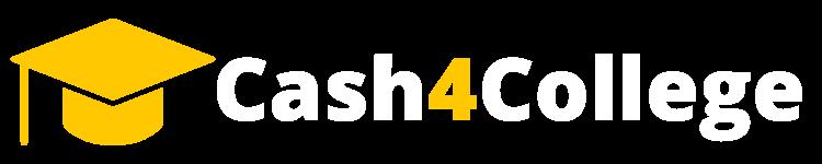 Cash4college